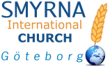 Smyrna International Church