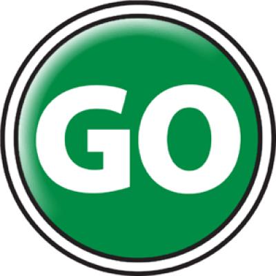 Go! - Smyrna International Church - 125.9KB